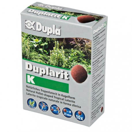Dupla rit K 10 boules