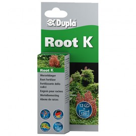 Dupla Root K