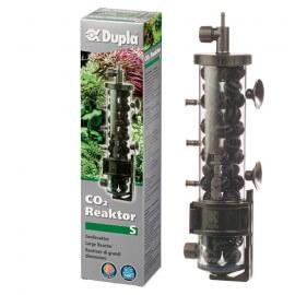 Dupla CO2 Réacteur S pour aquarium XXL