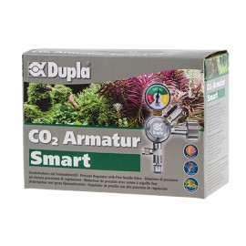 Dupla CO2 Armatur Smart (Détendeur)