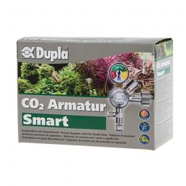 Dupla CO2 Armatur Smart (Détendeur)