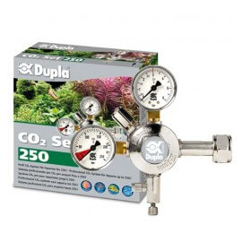 Dupla CO2 Set Delta 200
