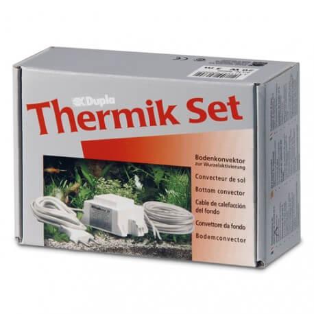 Dupla Thermik Set 120