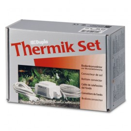 Dupla Thermik Set 120