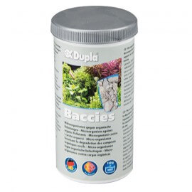 Dupla Baccies 150 gr