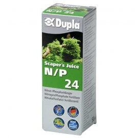 Dupla Scaper's Juice N/P 24 50 ml