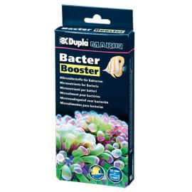Dupla Marin Bacter Booster x10 ampoules