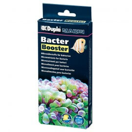 Dupla Marin Bacter Booster x20 ampoules