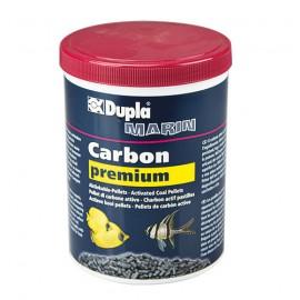 Dupla Marin Carbon Premium 500gr