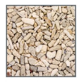 Dupla Sable de Corail Gros 5-10mm 25Kg