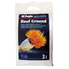 Dupla Reef Ground 0,5-1,2 mm 3l