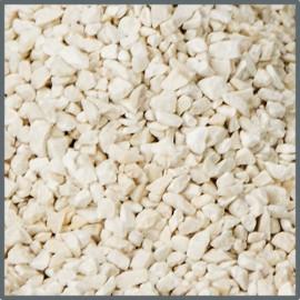 Dupla Reef Ground 0,5-1,2 mm 3l
