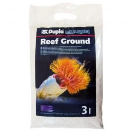 Dupla Reef Ground 4-5 mm 3l