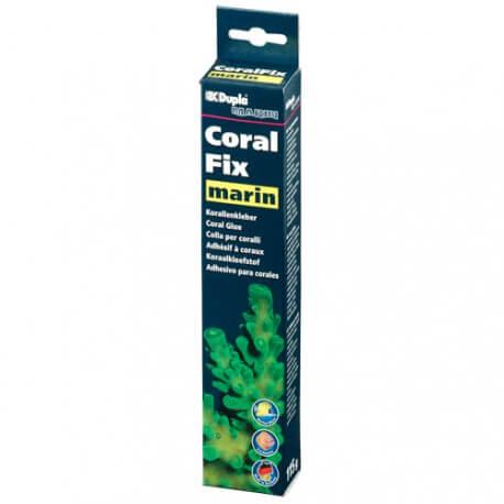 Dupla Marin Coral Fix Glue