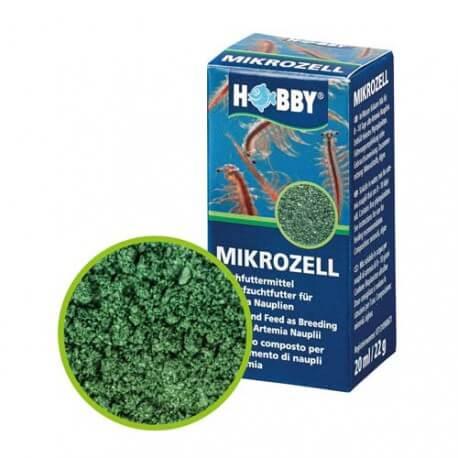 Hobby Mikrozell 20ml