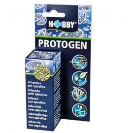 Hobby Protogen 20ml (Infusoires)