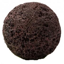 Hobby Lava Ball 1
