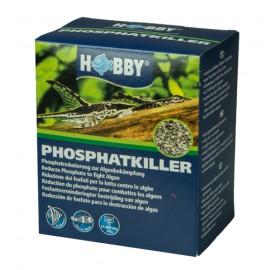 Hobby Phosphat-Killer 800gr
