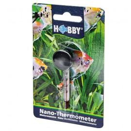 Hobby Nano-thermomètre