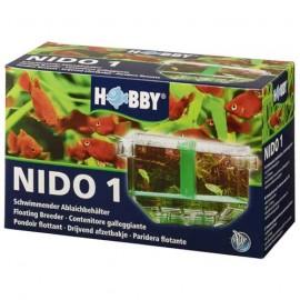 Hobby Nido I Pondoir
