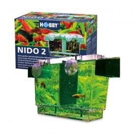 Hobby Nido II Pondoir