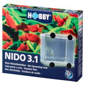 Hobby Nido 3.1 Pondoir Filet