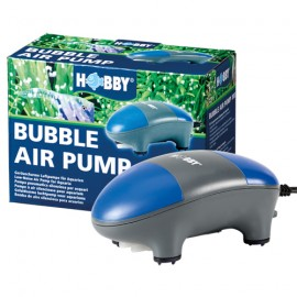 Hobby Bubble Air Pump 300
