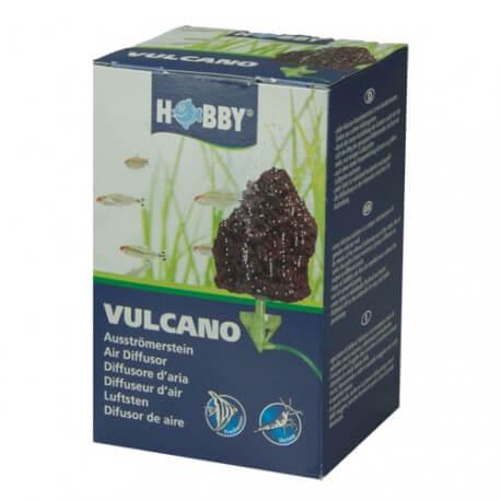 Hobby Diffuseur Vulcano