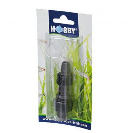 Hobby Réduction 16/22 vers 12/16mm