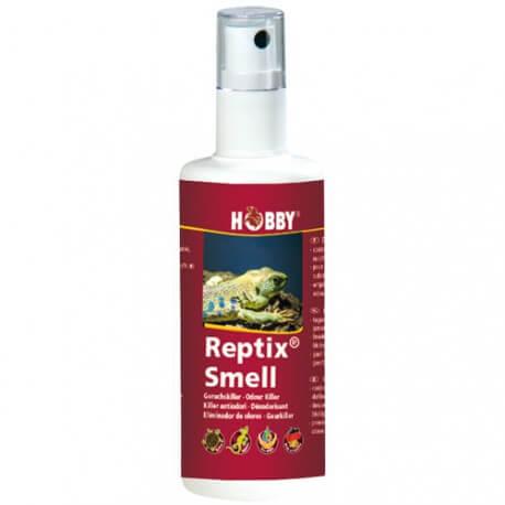 Hobby Reptix Smell 100ml
