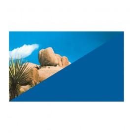 Hobby Poster Madagaskar / Deep Blue Hauteur 60cm x25m