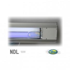 Tube d'éclairage Blanc T5 1149mm 54W