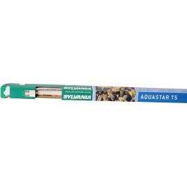 TUBE AquastarT5 54W 1149mm SYLVANIA