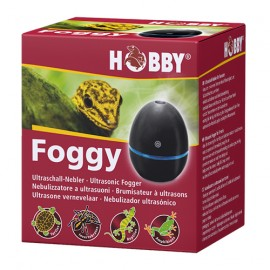 Hobby Membrane de rechange pour Foggy