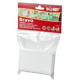 Hobby Bravo Reptile