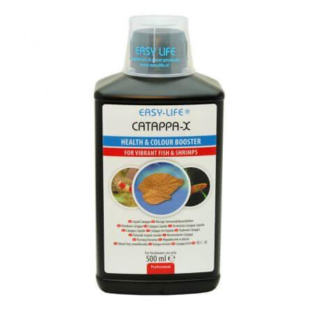 CATAPPA-X 500ml