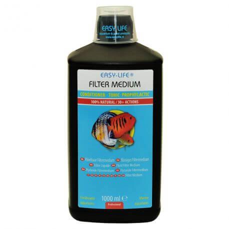 Easy-Life Filtre Liquide 1000ml