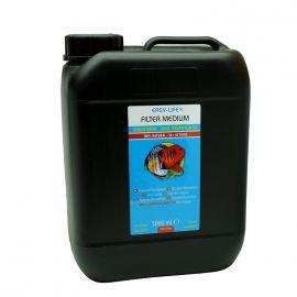 Easy-Life Filtre Liquide 5L
