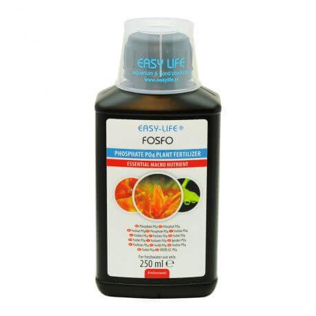 Fosfo 250ml