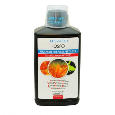 Fosfo 500ml