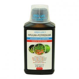 Kalium - Potassium 250ml