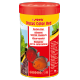 Sera Discus Color Rouge 250ml