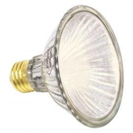 LAMPE TURTLE TUFF halogen 75W