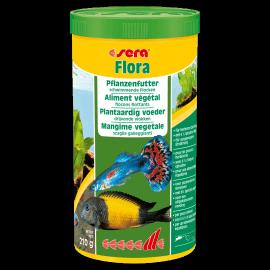 Sera Flora 1000ml