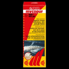 Sera Mycopur 100ml
