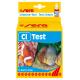 Sera Test Cl (Chlore)