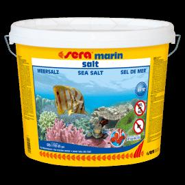 SERA Marin Salt 20Kg