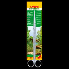 sera flore tool S (ciseaux pour plantes)