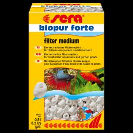 Sera Biopur Forte 800ml