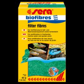 Sera Biofibres Fines 40gr